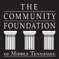 The Community Foundation of Middle Tennessee: Who We Serve