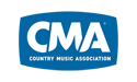 CMA-badge-tag
