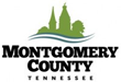montgomery-county-logo