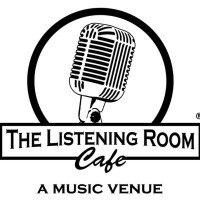 Things To Do In Nashville | Live Music at The Listening Room Cafe