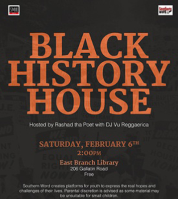 blackhistoryhouse2016