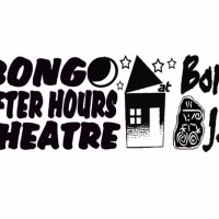 Bongo After Hours Theatre