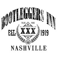 Live Music at Bootleggers Inn