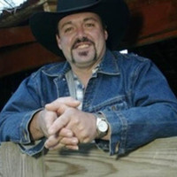 Chazz Wesley and the TCM (TraditionalCountryMusic) Band