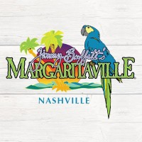 Live Music at Margaritaville