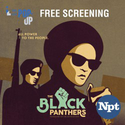 npt_black_panthers_screening