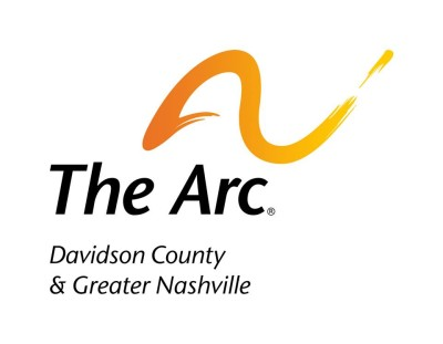 The ARC Davidson County and Greater Nashville Junior Advisory Board