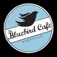 TEMPORARILY CLOSED The Bluebird Cafe