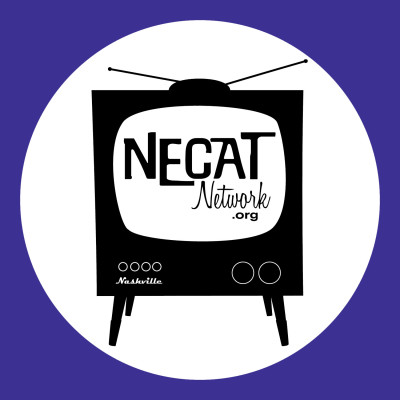 NECAT Network (Nashville Education, Community and ...