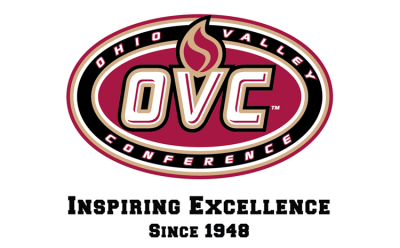 primary-2016-OVC-Men-s---Women-s-Basketball-Championship-1455743568