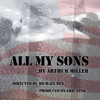 primary-All-My-Sons-by-Arthur-Miller-1455204783