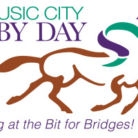 Music City Derby Day - Chomping at the Bit for Bridges!