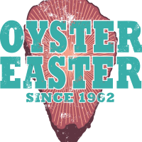 primary-Oyster-Easter-2016-1455738301