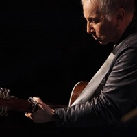 Paul Simon | Homeward Bound: The Farewell Tour