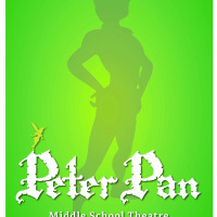 Peter Pan presented by Franklin Road Academy