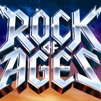 Auditions for Rock of Ages at the Arts Center of Cannon County