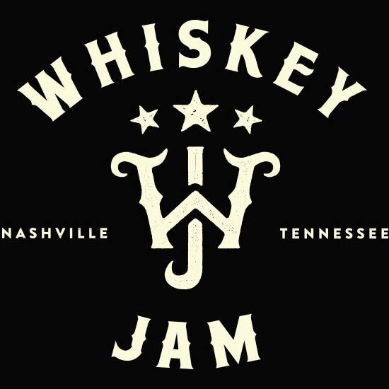 Whiskey Jam Presented By The Basement East + Pub