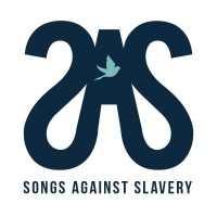 Songs Against Slavery Writers Round