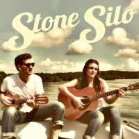 Live Music with Stone Silo at Margaritaville