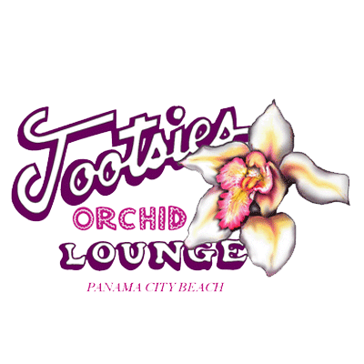 Live Music at Tootsies Orchid Lounge
