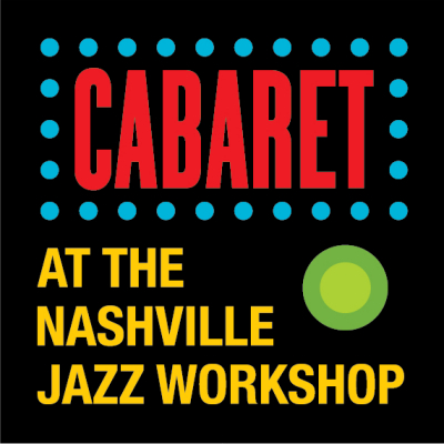Cabaret at the Workshop | Carolyn German
