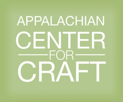 Appalachian Center for Craft