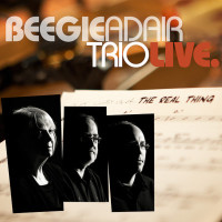 The Beegie Adair Trio
