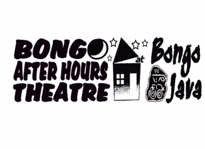 Bongo After Hours Theatre (CLOSED INDEFINITELY)