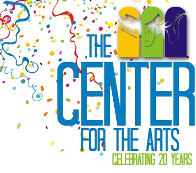 The Center for the Arts | Murfreesboro