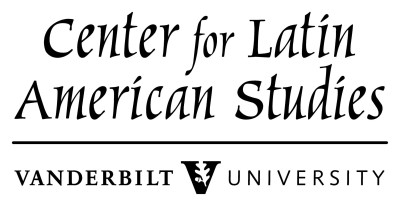 Center for Latin American Studies at Vanderbilt