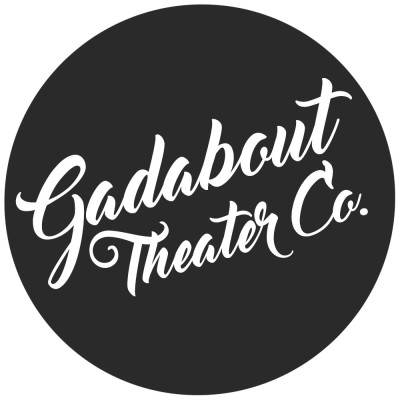 Gadabout Theater Company