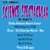primary-3rd-Annual-Science-Spectacular-1457043276