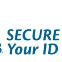 BBB Secure Your ID - Shred Day