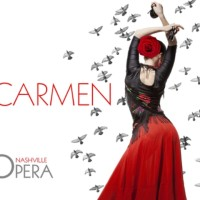 primary-Carmen--The-Girl-is-on-Fire-1457625731
