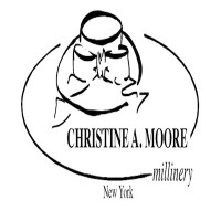 Christine A. Moore Millinery Trunk Show at Gus Mayer, with Iroquois Steeplechase