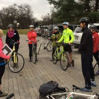 City Cycling 201: Exploring your Neighborhood by Bicycle | Coleman