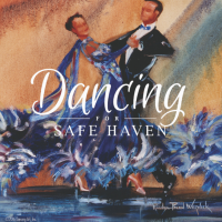 primary-Dancing-for-Safe-Haven-1457975740