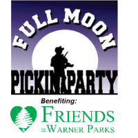 primary-Full-Moon-Pickin---Party-1459189946