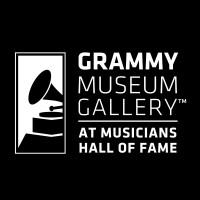 GRAMMY Museum Gallery Grand Opening