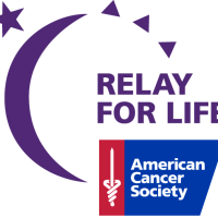 Relay For Life of Southern Sumner