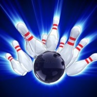 Strike Out HD - Bowling for a Cause