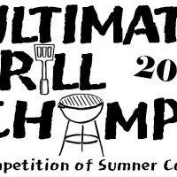 Ultimate Grill Champ 2016 (benefiting Sumner Teen Center & The Edison School)