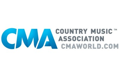 Country Music Association® (CMA)