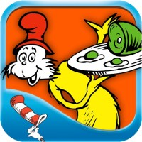 Things to do in Nashville | Dr. Seuss' Green Eggs and Ham at Schermerhorn