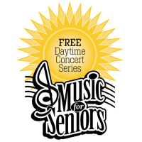 Free Daytime Concert Series Presents Chinese Arts ...