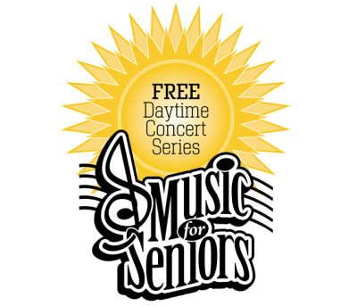 Free Daytime Concert Series Presents Chinese Arts Alliance of Nashville