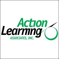 Action Learning Summit