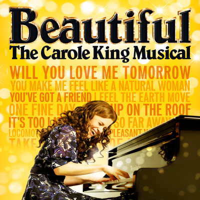 Beautiful The Musical