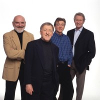 Things To Do In Nashville | The Chieftains at Schermerhorn
