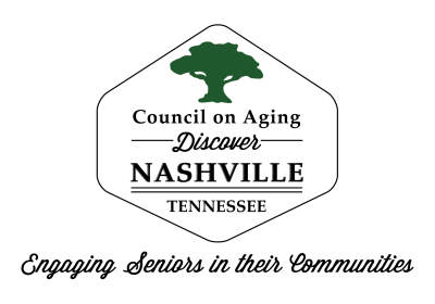Council on Aging of Greater Nashville